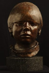 Featured image - Boy Ben